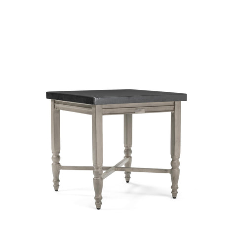 Saylor Side Table