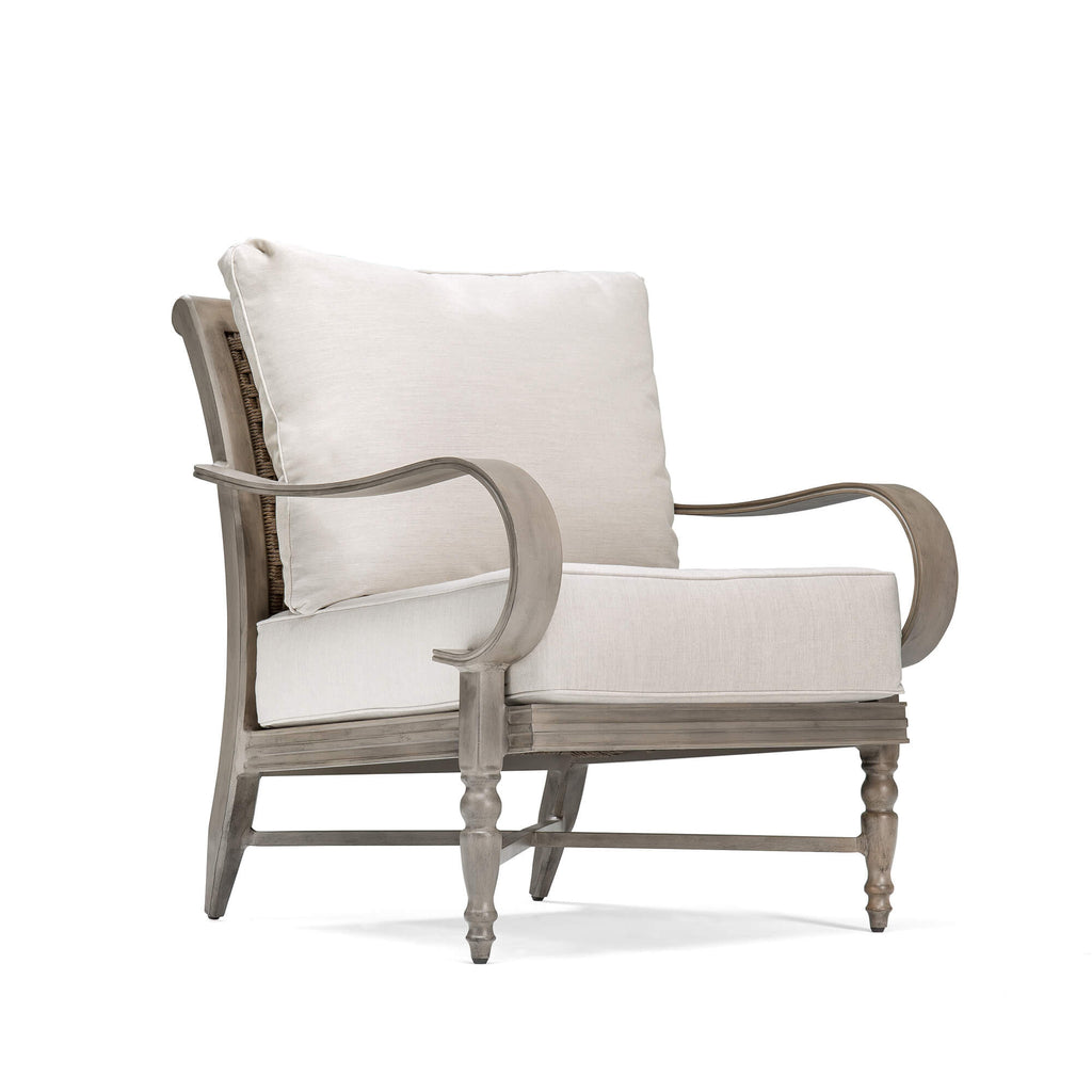 Saylor Lounge Chair
