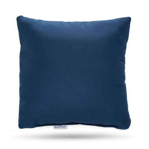 Toss Pillow Sparkle Baltic (2 Pack)