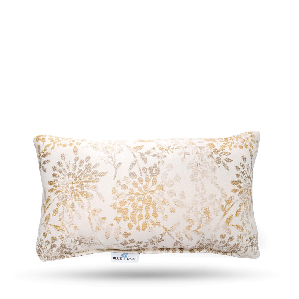 Lumbar Pillow Whisper Antique (2 Pack)