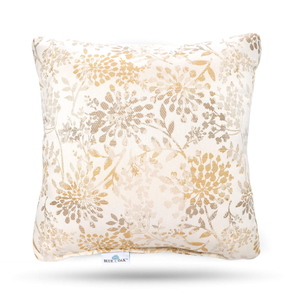 Toss Pillow Whisper Antique (2 Pack)