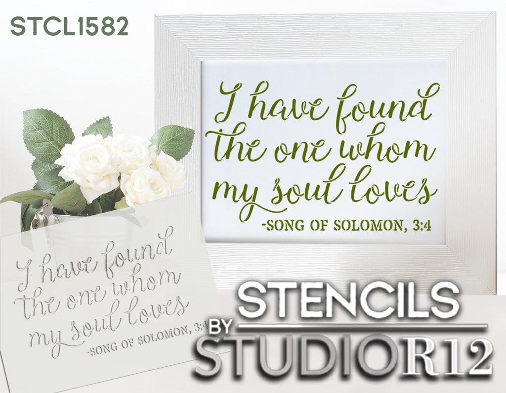 Art Stencil,   			                 Bride,   			                 Christian,   			                 Faith,   			                 Family,   			                 Groom,   			                 Home,   			                 Home Decor,   			                 housewarming,   			                 Quotes,   			                 religious,   			                 rustic,   			                 Sayings,   			                 Studio R 12,   			                 StudioR12,   			                 StudioR12 Stencil,   			                 Template,   			                 valentine,   			                 Valentines day,   			                 Wedding,