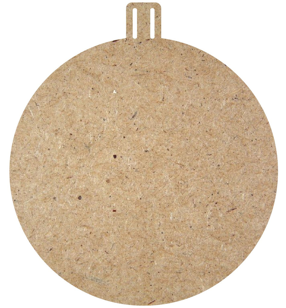 christmas,   			                 ornament,   			                 surface,   			                 wood surface,   			                 YouTube Video,