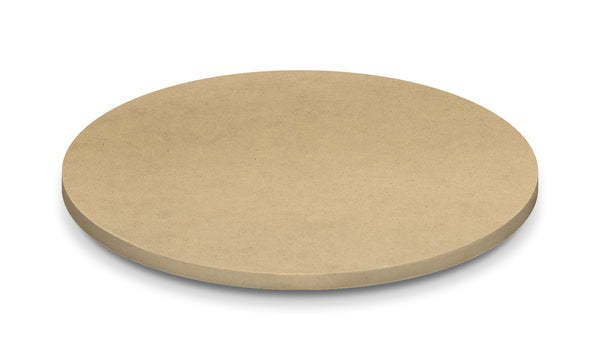 15-inch Heavy Duty Lazy Susan