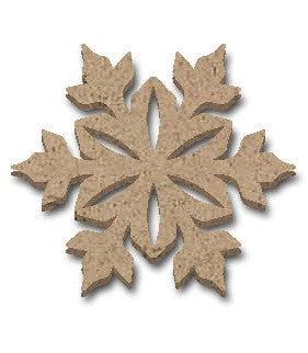 Facebook Live,   			                 snowflake,   			                 Surface,   			                 wood surface,