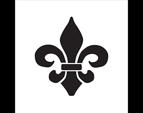 annie sloan,   			                 Art Stencil,   			                 Art Stencils,   			                 diy decor,   			                 Fleur de Lis,   			                 Fleur de Lis Stencil,   			                 fluer de lis,   			                 French,   			                 furniture painting,   			                 Home Decor,   			                 Mixed Media,   			                 paris,   			                 parisian,   			                 Renaissance,   			                 stencil,   			                 Stencils,   			                 Studio R 12,   			                 StudioR12,   			                 StudioR12 Stencil,   			                 Template,   			                 tuscan decor,   			                 wall painting,