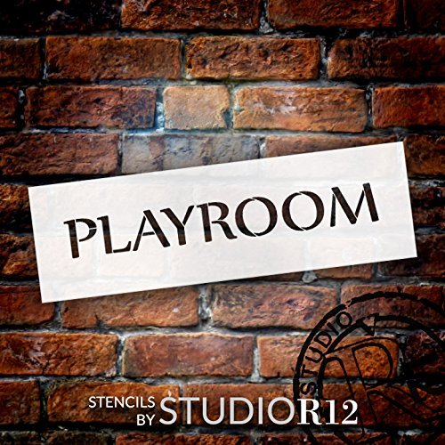 boy,   			                 Child,   			                 Children,   			                 Girl,   			                 kid,   			                 play,   			                 playroom,   			                 room,   			                 Stencils,   			                 Studio R 12,   			                 StudioR12,   			                 StudioR12 Stencil,   			                 Template,   			                 toy,