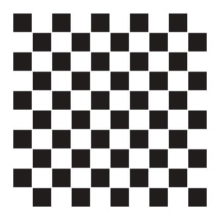 Backgrolund,   			                 Background,   			                 Bistro,   			                 Black and White,   			                 Check Stencil,   			                 Checker,   			                 Checker Block,   			                 Checkerboard,   			                 Chef,   			                 Complex,   			                 Fun,   			                 Game board,   			                 Gameboard,   			                 Garage,   			                 Mixed Media,   			                 Multimedia,   			                 Pattern,   			                 Pattern Stencils,   			                 Perspective,   			                 Stencils,   			                 Studio R 12,   			                 StudioR12,   			                 StudioR12 Stencil,