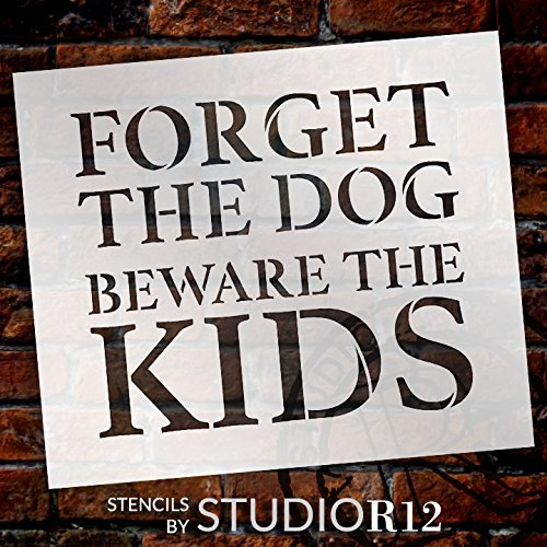 Country,   			                 Dog,   			                 Pet,   			                 Stencils,   			                 Studio R 12,   			                 StudioR12,   			                 StudioR12 Stencil,   			                 Template,