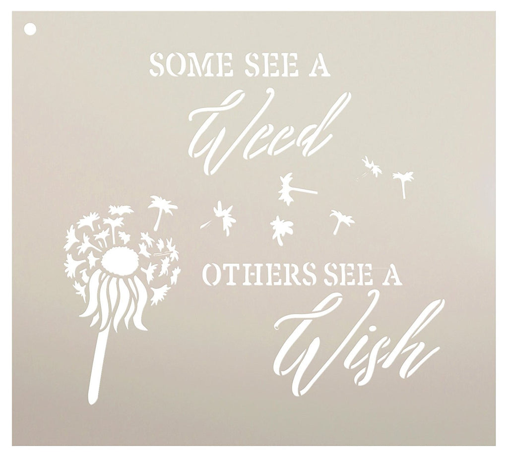 Country,   			                 Garden,   			                 Grow,   			                 Herbs,   			                 House Plant,   			                 Inspiration,   			                 Inspirational Quotes,   			                 Patio,   			                 Porch,   			                 Stencils,   			                 Studio R 12,   			                 StudioR12,   			                 StudioR12 Stencil,   			                 Template,