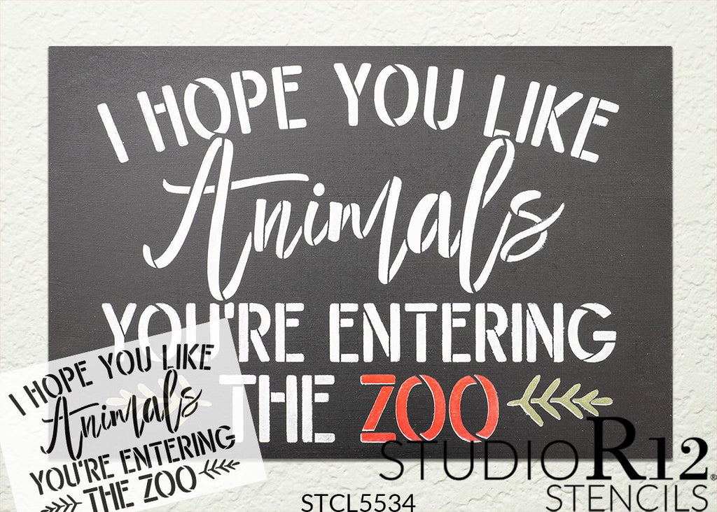 Animal,   			                 animal lover,   			                 animals,   			                 cat,   			                 cat lady,   			                 cat lover,   			                 Cats,   			                 Dog,   			                 dog lady,   			                 dog lover,   			                 door mat,   			                 doormat,   			                 Farm Animal,   			                 Farmhouse,   			                 Home,   			                 Home Decor,   			                 Pet,   			                 pet lover,   			                 Pets,   			                 Stencils,   			                 StudioR12,   			                 StudioR12 Stencil,   			                 Template,   			                 zoo,