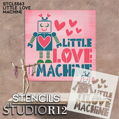 art,   			                 Art Stencil,   			                 Art Stencils,   			                 Child,   			                 Children,   			                 craft,   			                 diy,   			                 diy wood sign,   			                 Family,   			                 heart,   			                 hearts,   			                 Holiday,   			                 Home,   			                 Home Decor,   			                 kid,   			                 kids,   			                 love,   			                 New Product,   			                 paint,   			                 paint wood sign,   			                 reusable mylar template,   			                 Reusable Template,   			                 Scrapbooking,   			                 Sign,   			                 stencil,   			                 Stencils,   			                 Studio R 12,   			                 Studio R12,   			                 StudioR12,   			                 StudioR12 Stencil,   			                 Studior12 Stencils,   			                 Template,   			                 template stencil,   			                 valentine,   			                 valentine's day,   			                 wood sign stencil,   			                 word stencil,