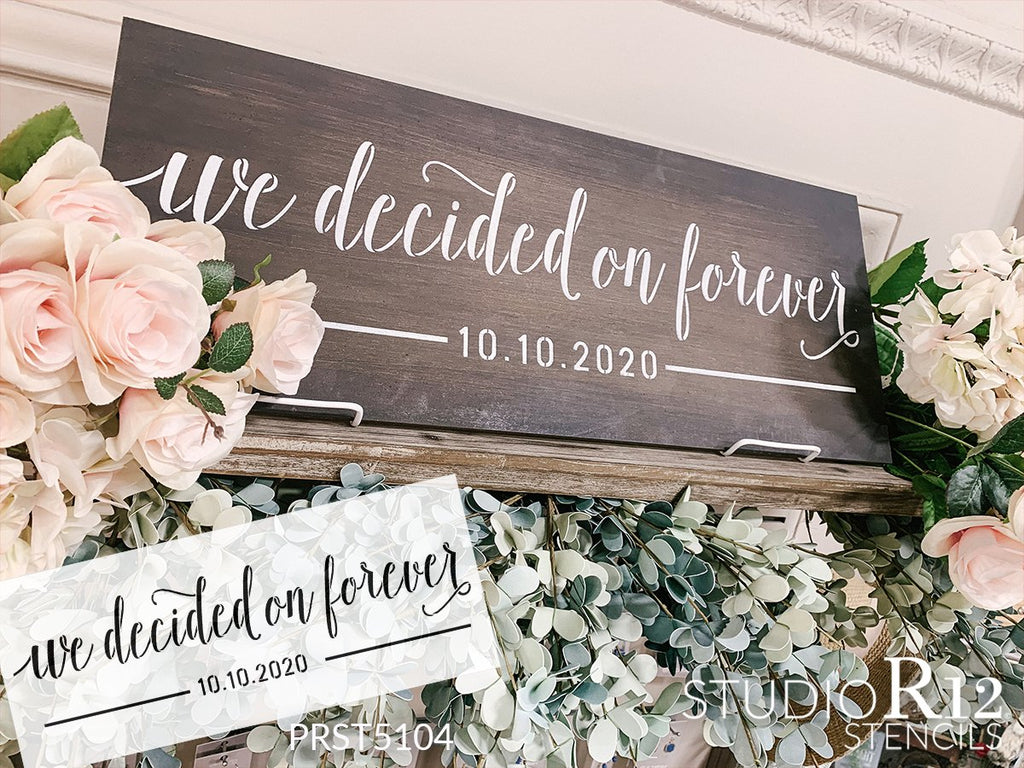 Anniversary,   			                 Date,   			                 Forever,   			                 Husband,   			                 Love,   			                 Marriage,   			                 Personalized,   			                 Wife,
