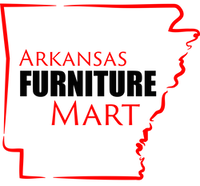 Arkansas Furniture Mart