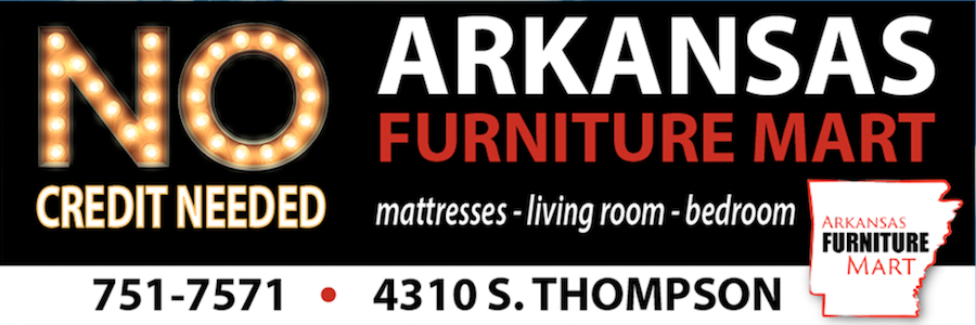 Best Prices on Furniture in NWArk