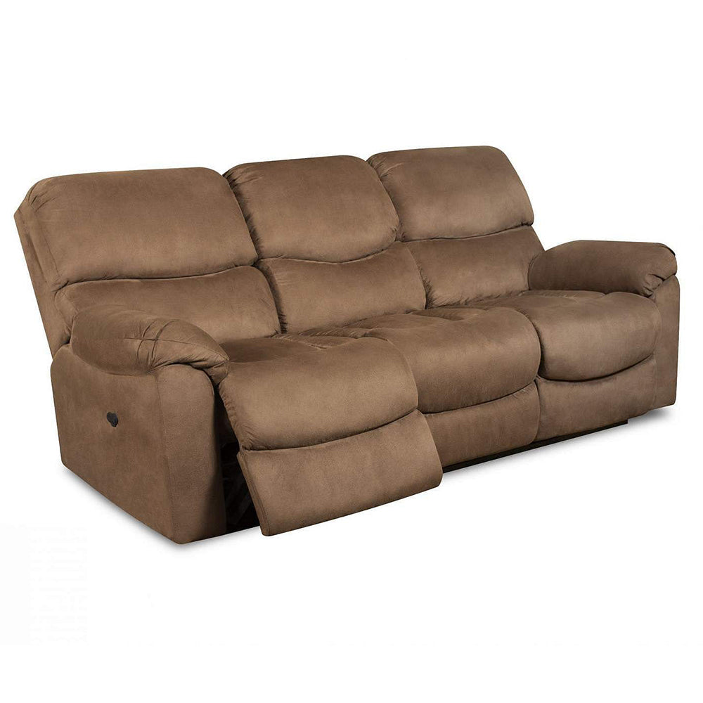 Superbe Reclining Couch Sale