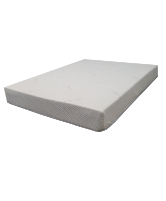 "Cumulus Mattress, 10"" Memory Foam"