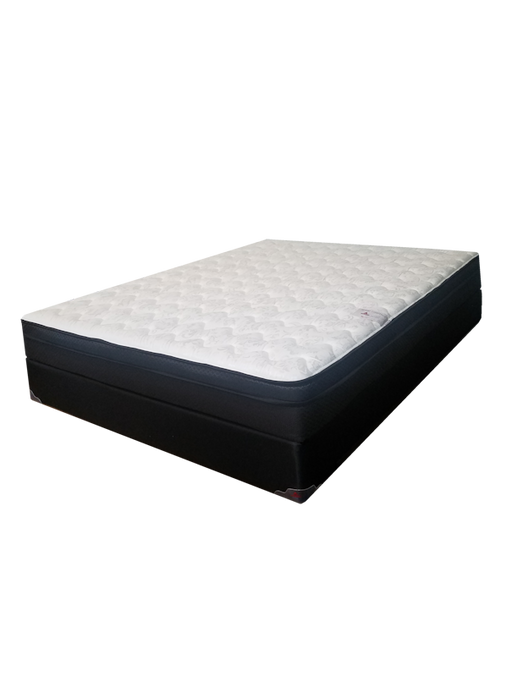 Royal Heritage No Flip Mattress