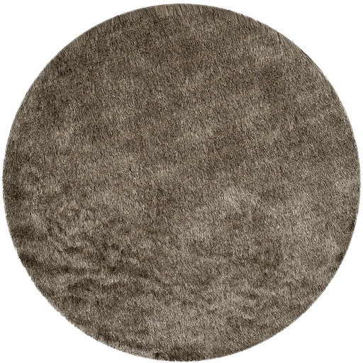 Safavieh SG511-8383-4R Area Rugs - @ARFurnitureMart