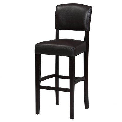 "Caldwell Bar & Counter Stool 30"" Seat"