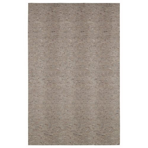 Wayfair Basics Felt/Latex Non-Slip Felt Rug Pad 0.25""