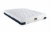 "Heavenly Hybrid 9"" Mattress 
