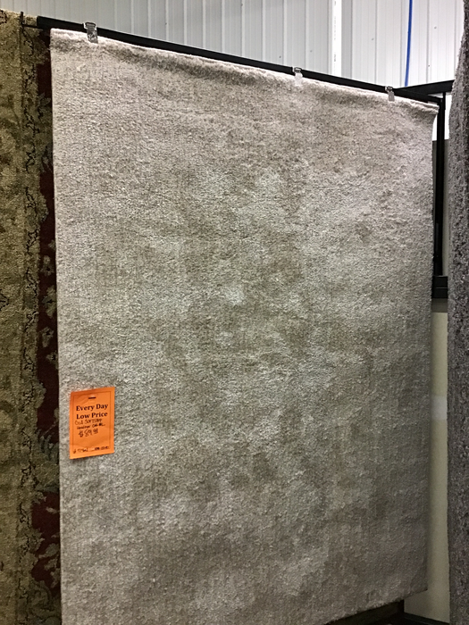 GA softstep 5x7 rug - @ARFurnitureMart