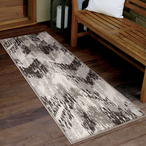 Easy Living Runner Rug 2' X 6'