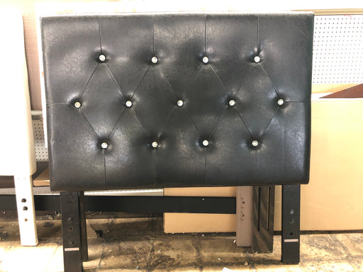 Jewel Headboard (Twin) - @ARFurnitureMart