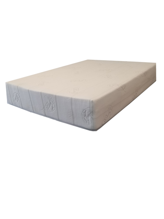 "Cirrus Mattress, 12"" Memory Foam Cool Gel"