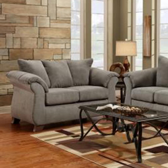 with gray luxury furniture beautiful or inspirational couch couches sectional charcoal grey sofa leather microfiber light