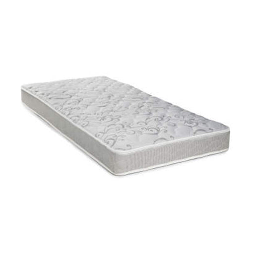Twin Size Mattress - @ARFurnitureMart