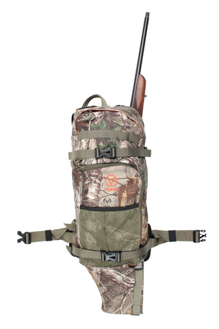 Vorn Fox 7 liter Backpack (Realtree Xtra)