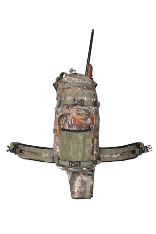 Vorn Lynx 12/20 liter Backpack (Realtree Xtra)