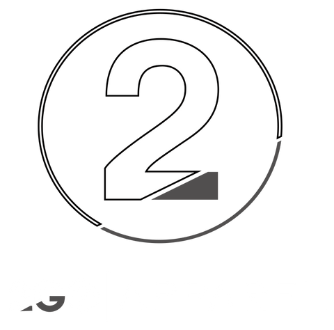 2GG Apparel