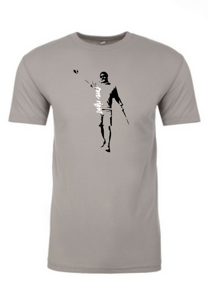 Fore Right TShirt Men - 2GG Apparel