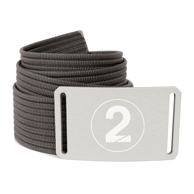 2GG BELTS - 6 Available Colors - 2GG Apparel