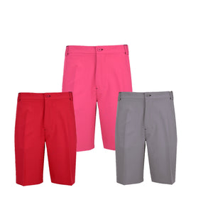 PERFORMANCE SHORT-3 Colors available - 2GG Apparel
