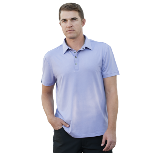 MARLED POLO-2 Available Colors - 2GG Apparel