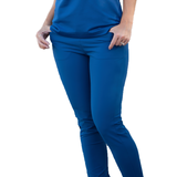 EMILY PANT-3 Available Colors - 2GG Apparel
