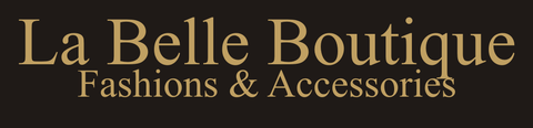 La Belle Boutique - Ladies Fashion - Towne Centre Mall - Downtown Kelowna