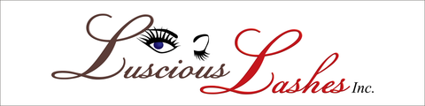 Luscious Lashes - Towne Centre Mall - Downtown Kelowna