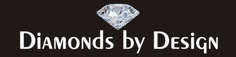 Anita's Diamonds by Design - Towne Centre Mall - Downtown Kelowna