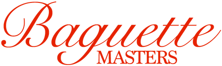 Baguette Masters Custom Jewelry Sales Training