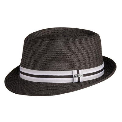 4b5a116619 Fedora Hats | Conner Hats – Page 2