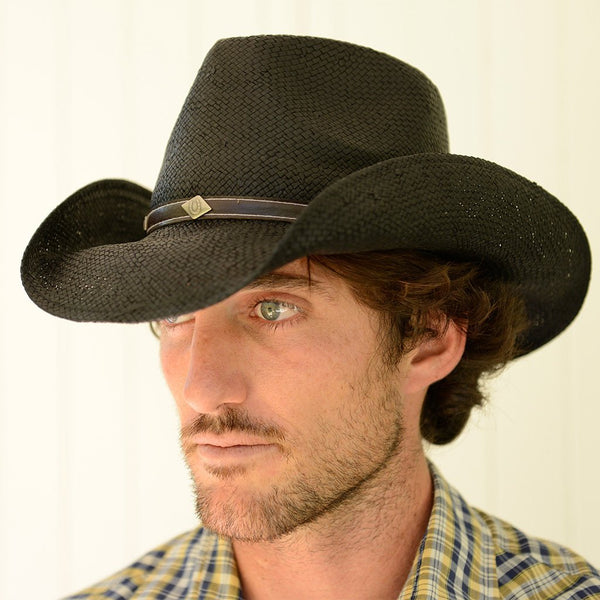 Country Style Toyo Hat  bd2a3fec492