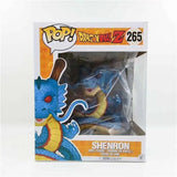 Dragon Ball Z: Shenron pop figure(s)