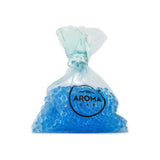 Aroma Car Fresh Bag Ocean Hanging Polymers