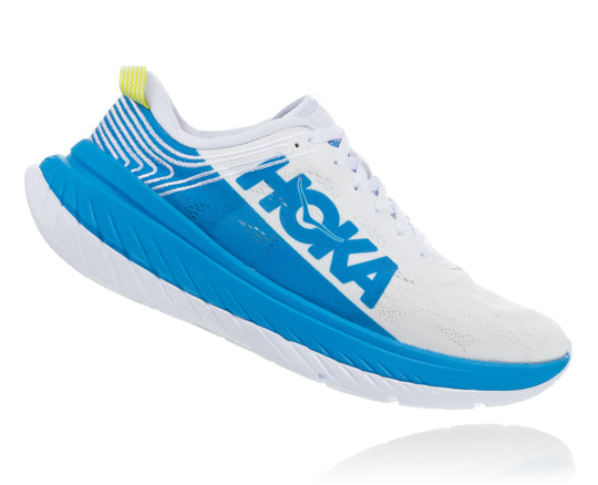 Men's Hoka One One Carbon X