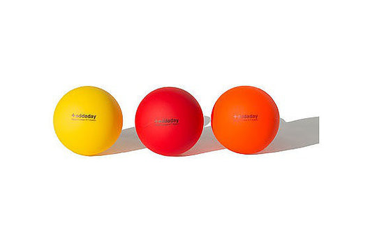 Addaday Trio Massage Balls
